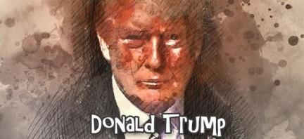 Uncharmant, uncharmanter, Trump? Die größte Fehltritte des US-Präsidenten