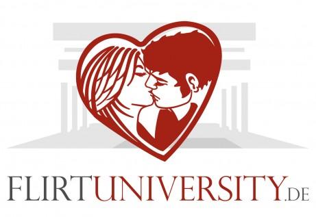 Flirt University jetzt auch in Berlin!