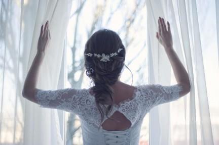 Wenn alles stimmt: 10 Schritte zur perfekten Hochzeit