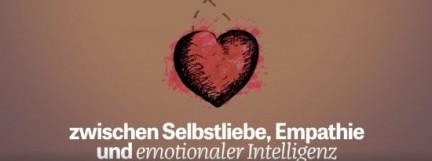 Video von Zeit Online: Männliche Sexualität & Mastubieren