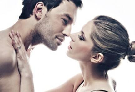 Die große Liebe? Die Wissenschaft hinter dem Verlieben