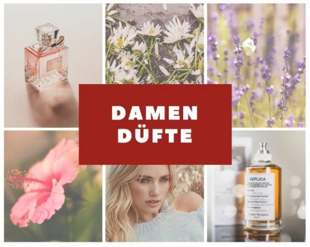 Auf der Suche nach einem wohlduftenden Herren Parfüm? 10 unschlagbare Düfte