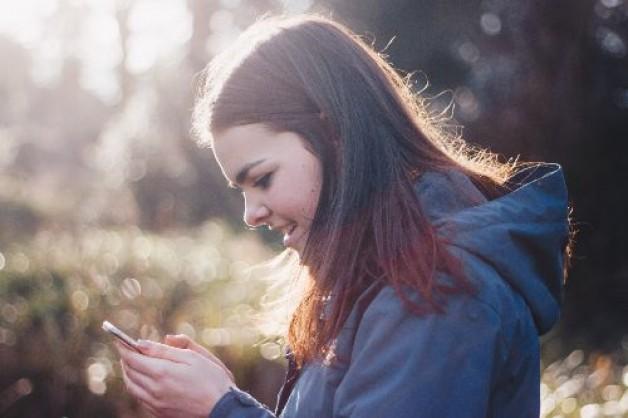 "Neue Single App The League: Was kann das das ""Elite Tinder""?"