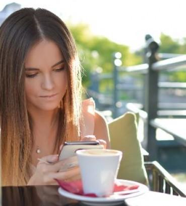 Finya online dating app