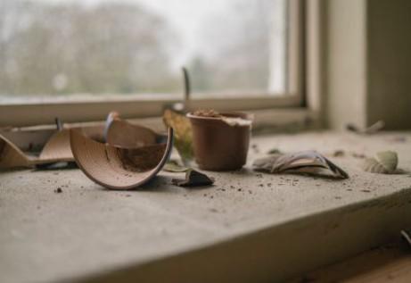 Beziehung: Die schwierigen Phasen in einer Partnerschaft