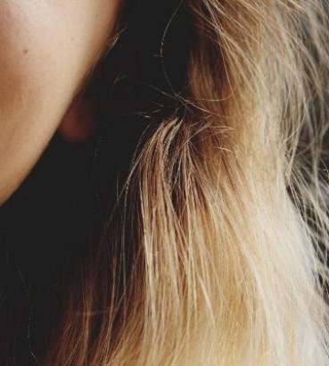 Wollen frauen beim ersten date geküsst werden