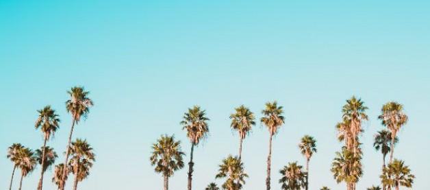 Der erste Urlaub zu zweit: Wie der Traumurlaub nicht mit Frust endet