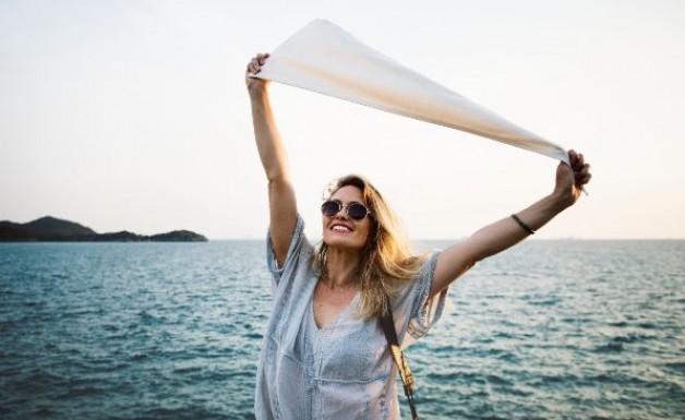 Tipps, wie du eine glückliche Beziehung führen kannst – So hält deine Partnerschaft
