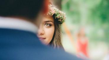 hardy kennenlernen dating kurz rods nach heiraten  Aus diesen Gründen heiraten Frauen den Falschen -