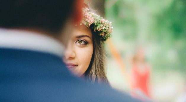 Frau zum Heiraten – Woher weiß ich, dass sie die Richtige für mich ist?
