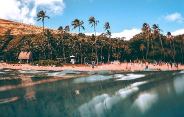 Singlereisen: Wie alleine reisen ein schönes Erlebnis wird