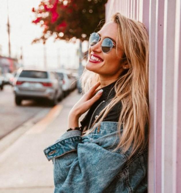 Ich will endlich glücklich werden – Mehr Glück im Leben erhalten