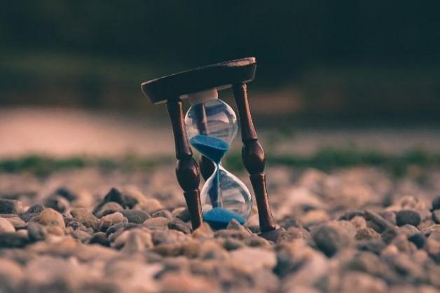 S.O.S. – Die Trennung auf Zeit