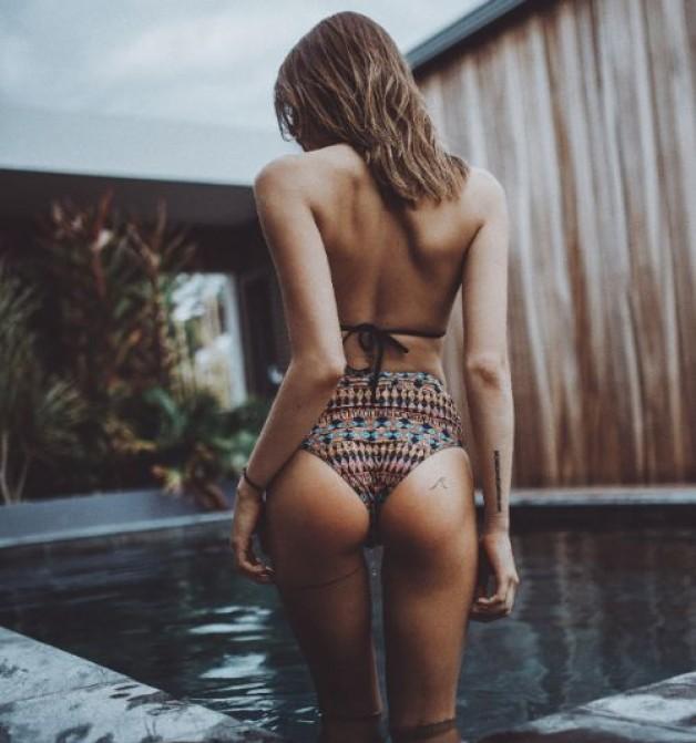 Ich will einen sexy Arsch bekommen  – Wie du einen Knackpo bekommst