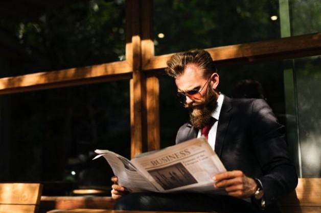 Schatz, ich bin dir fremdgegangen und rein statistisch ist mein Bart schuld! Gehen Männer mit Bärten häufiger fremd?