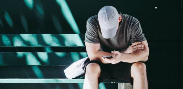 Narzissmus und Partnerschaft – Passt das zusammen?