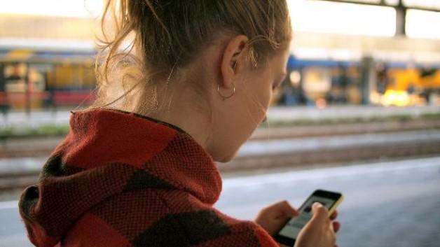 Frauen ansprechen Teil 4: Handynummer bekommen