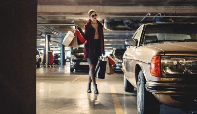 Gold Digger – Diese Frauen wollen nur dein Geld