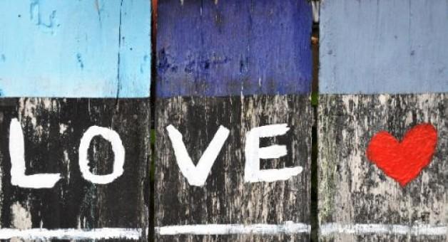 Flirtcoach Darius Kamadeva übers Heiraten, Tinder & wie du erkennst ob dein Partner fremdgeht
