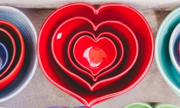 Was bedeutet lieben? Wie erkenne ich Liebe?