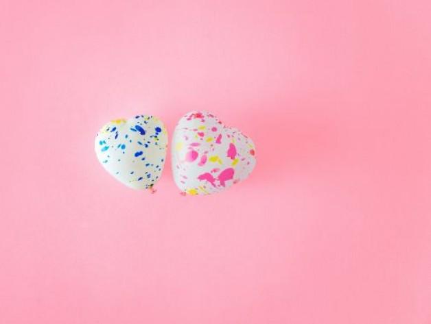 Liebe auf Distanz – So klappt's mit der Fernbeziehung!