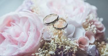 Themenwoche Hochzeit Alles Rund Um Die Verlobungsringe