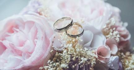 22 schöne Heiratsantrag Ideen – Die unvergessliche Verlobung