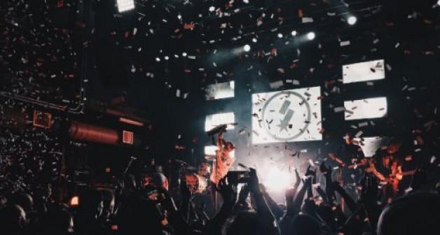 Single Veranstaltungen gesucht? Die Top 7 Single Events in Deutschland!