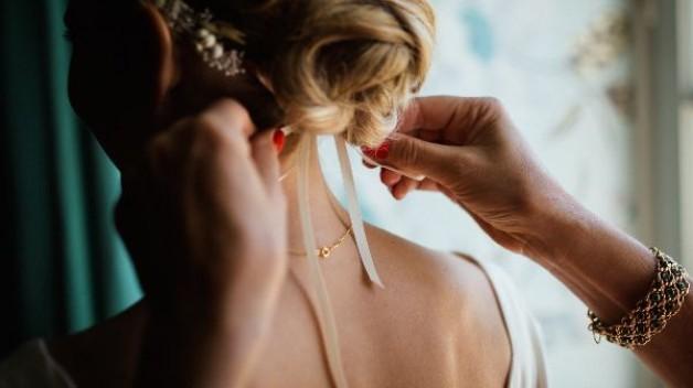 Themenwoche Hochzeit: Ehe ist…die perfekten Hochzeitssprüche