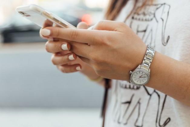 Mit Online Dating zum Erfolg? Über die Vor- und Nachteile