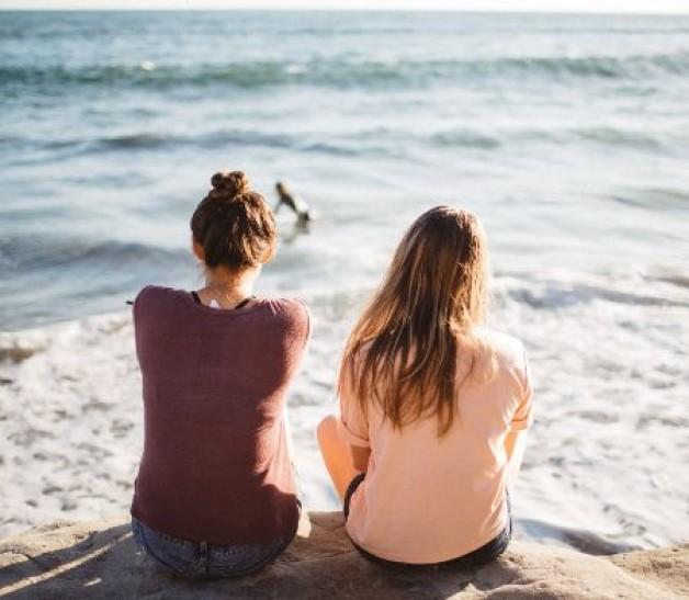 Wie du beim Flirten Schüchternheit ablegen und Selbstsicherheit  gewinnen kannst