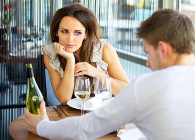 Frauen lieben Flirten! Die richtige Flirt-Einstellung