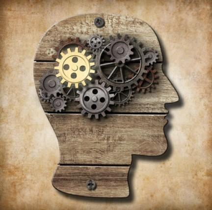 Selbstdisziplin – der Schlüssel zur Selbstentwicklung