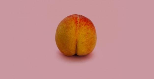 Analer Orgasmus – Dem Partner einen analen Orgasmus bescheren