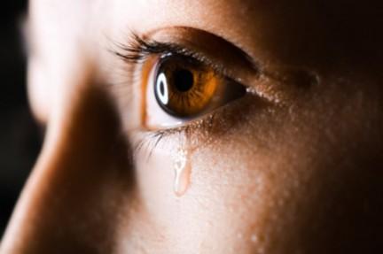 Blindes Vertrauen: Wenn eine Beziehung gefährlich wird!