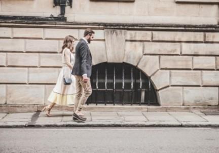 Tipps für Unternehmungen zu zweit – Die schönsten Aktivitäten