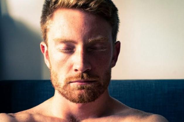 Gefühle zeigen als Mann – Weshalb sind Emotionen immer noch ein Tabu?