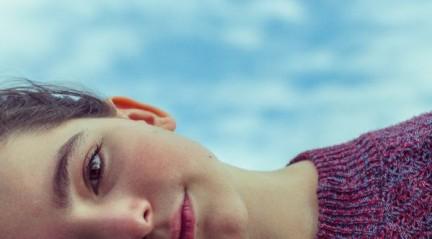 Mehr Achtsamkeit- Wie du dein Leben durch Meditation verbesserst