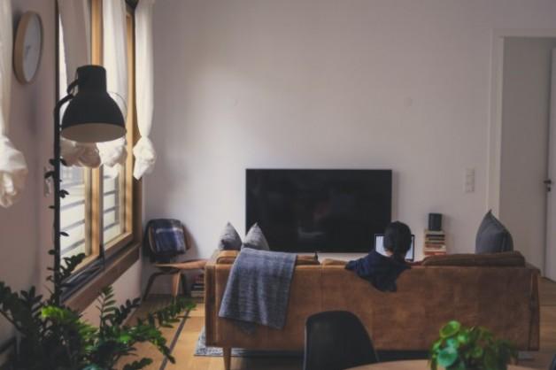 Die erste gemeinsame Wohnung – So läuft alles glatt!