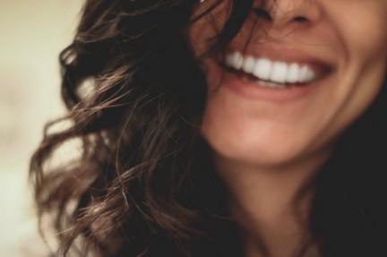 Die Psychologie des Lachens