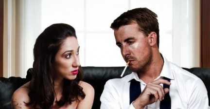 Alles nur ein Missverständnis? Kommunikationsprobleme bei Mann und Frau