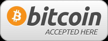 Bei der FlirtUniversity kannst Du jetzt anonym und sicher mit Bitcoins bezahlen