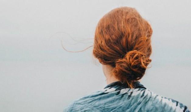 On Off Beziehung – Wenn wir an etwas klammern, was uns schadet