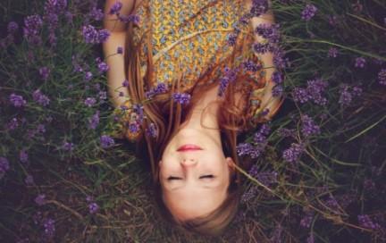 Positive Thinking: Mit positiven Gedanken zum eigenen Glück!
