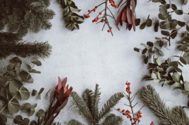 Ausgefallene Weihnachtsgeschenke für Männer – Die besten Ideen