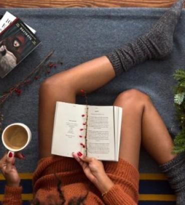 Weihnachtsgedichte Von Rilke.Die Besten Weihnachtsgedichte Von Herzen Für Die Schönste Zeit Des