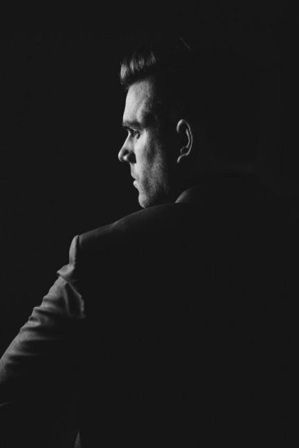 Midlife Crisis Männer – Wenn die Mitte des Lebens erreicht ist und Man(n) alles hinterfragt!
