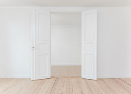 Die erste gemeinsame Wohnung – Diese Aspekte solltet ihr besprechen