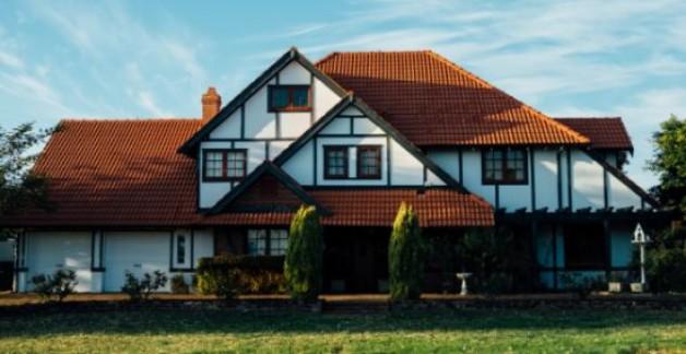 Konfliktfrei aus dem gemeinsamen Haus ausziehen
