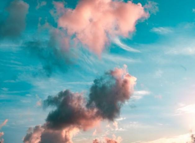 127 schöne Sprüche zum Nachdenken, Träumen und sich fallen lassen